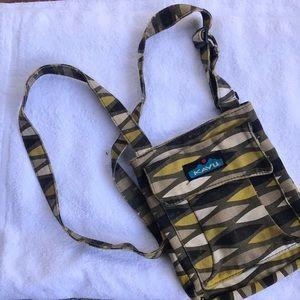 Small Kavu bag